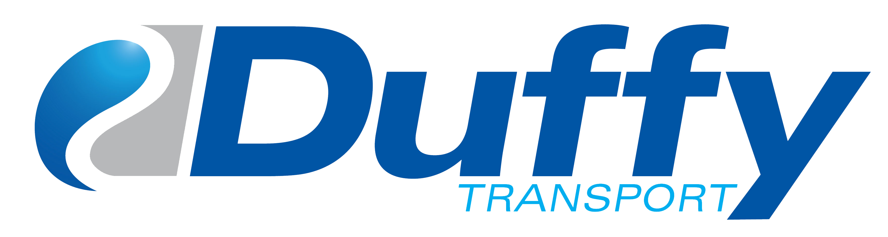Duffy Transport